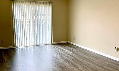 Living Room, 88th Street 406-408, 0