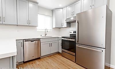 Kitchen, 3537 Rhoda Ave, 0