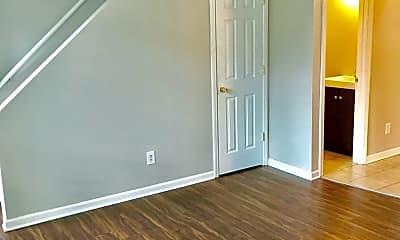 Bedroom, 266 w 14 Mile, 0