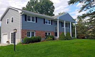 Building, 12 Briarwood Dr, 0