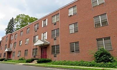 Building, 372 Park Rd, 2