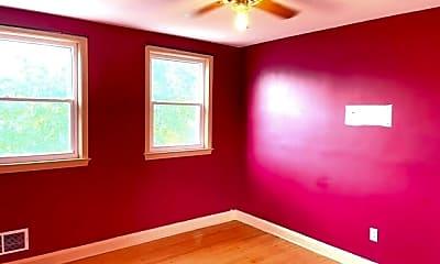 Bedroom, 1664 ABERDEEN RD, 0