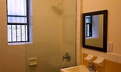 Bathroom, 1097 Winthrop St 1R, 2