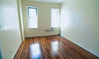 Bathroom, 620 W 141st St, 2