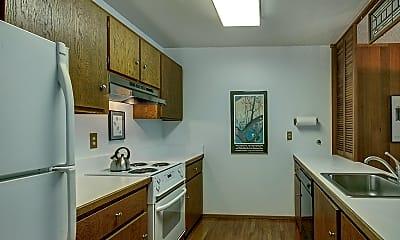 Kitchen, 6234 138th Ave NE, 1