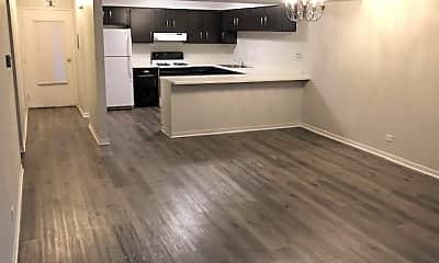 Kitchen, 103 N Milwaukee Ave, 0
