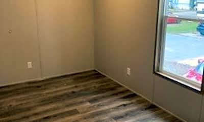 Bathroom, 3955 High Point Rd, 2