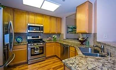 Kitchen, 610 Arcadia Terrace, 0