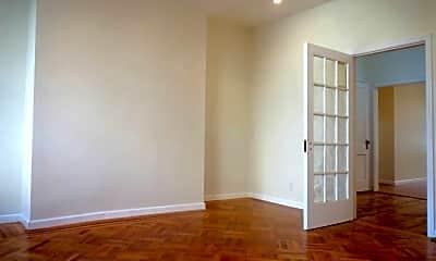 Living Room, 314 E 3rd St, 1