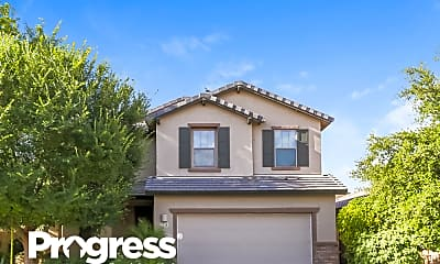 Mansfield Tx Houses For Rent 661 Houses Rent Com