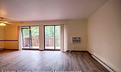 Living Room, 4432 Arbor Cir, 1