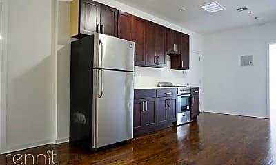 Kitchen, 177 Pulaski St, 0