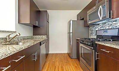 Kitchen, 1000 Crane Brook Way, 0