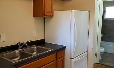 Kitchen, 2603 Golden Valley Rd, 2