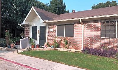Sunny Ridge Retirement Community, 0