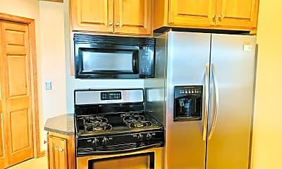Kitchen, 3120 Hennepin Ave, 1
