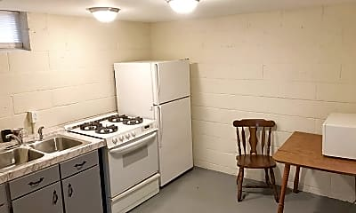 Kitchen, 1392 W Main St, 0