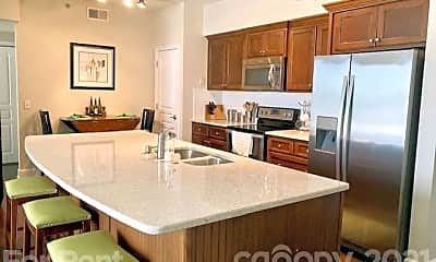 Kitchen, 1315 East Blvd 612, 0