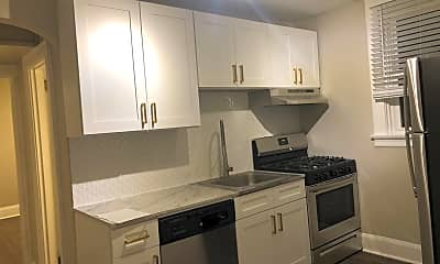 Kitchen, 1144 Tennessee Ave, 0