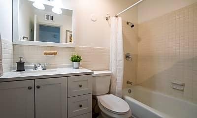 Bathroom, 4155 Krupp Dr N, 2