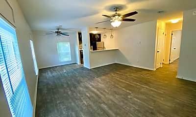 Living Room, 321 Beechwood Dr, 0