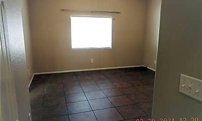 Bedroom, 5986 Gentleslope St, 1