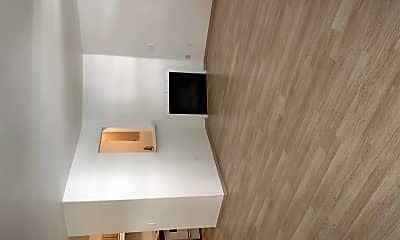 Living Room, 8414 NE Knott St, 1
