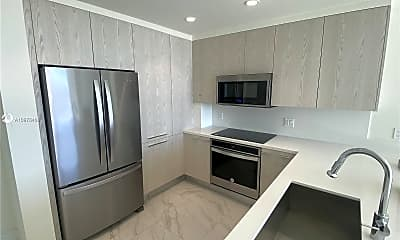Kitchen, 1800 NW 136th Ave 406, 0