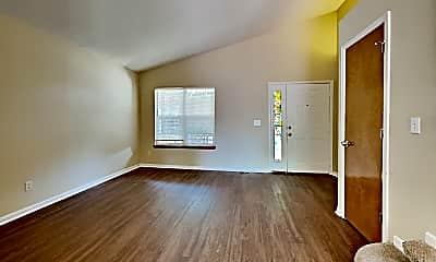 Living Room, 13373 Mariposa Court, 1