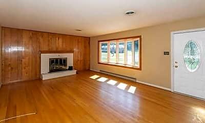 Living Room, 20818 Emerald Dr, 1