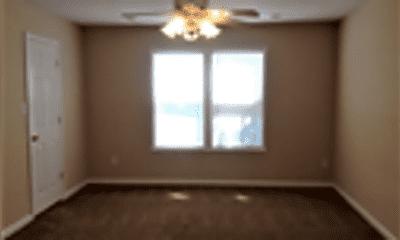 Bedroom, 12723 Walking Stick Drive, 2