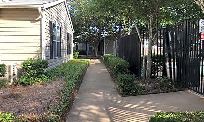 Cottages Of Oak Springs, 2