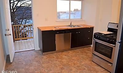 Kitchen, 610 Ceres Way, 0