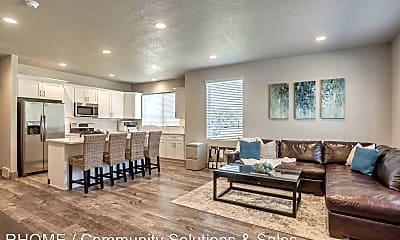 Living Room, 12722 S Doc Sorenson Ln, 0