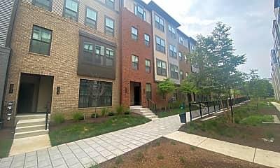 Building, 2328 Water Promenade Ave 2J, 0