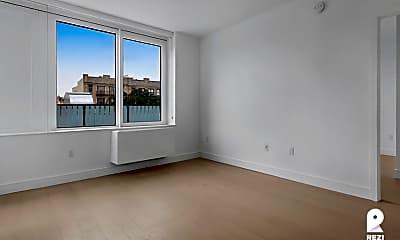 Bedroom, 36-20 Steinway St #230, 0
