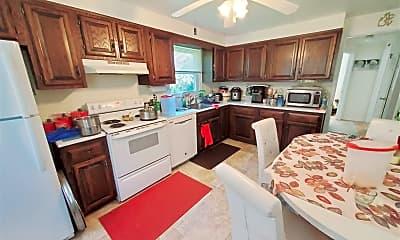 Kitchen, 15 Barholm Ave, 0