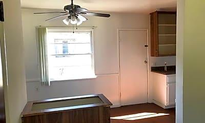 Living Room, 12243 Vanowen St, 1