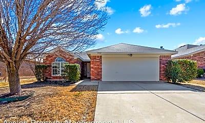 Building, 10844 Middleglen Rd, 0
