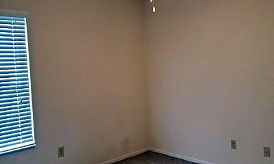 Bedroom, 1100 Kingbolt Cir Dr, 2