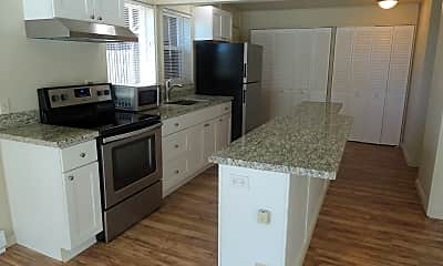 Kitchen, 4329 15th Ave S, 1