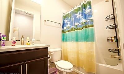 Bathroom, 11480 Gully Ct, 2