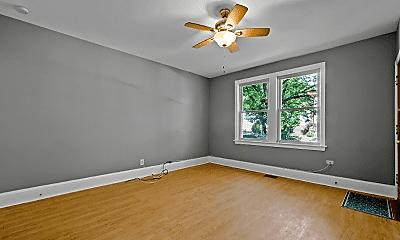 Bedroom, 217 Adams St NE, 1