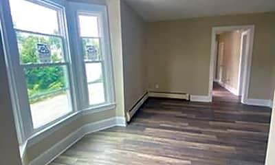 Living Room, 10 Dunn St, 0
