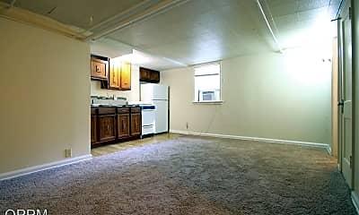 Kitchen, 204 S 48th St, 0