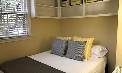 Bedroom, 10 Snows Ct NW, 2