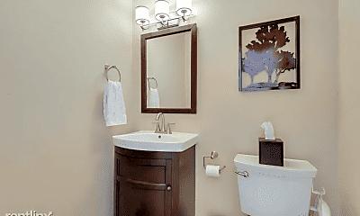 Bathroom, 6410 S Virginia Ave, 0