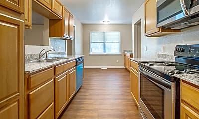Kitchen, 902 Craig Dr, 1