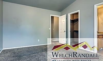 Bedroom, 3481 West Haven Cove, 2