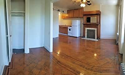 Kitchen, 626 2nd st, 0